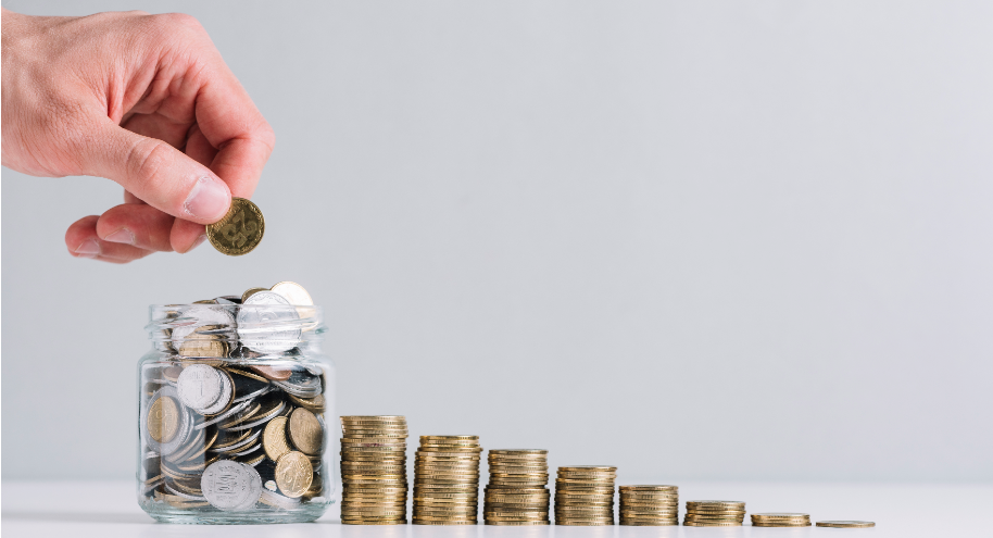 optimize marketing spending
