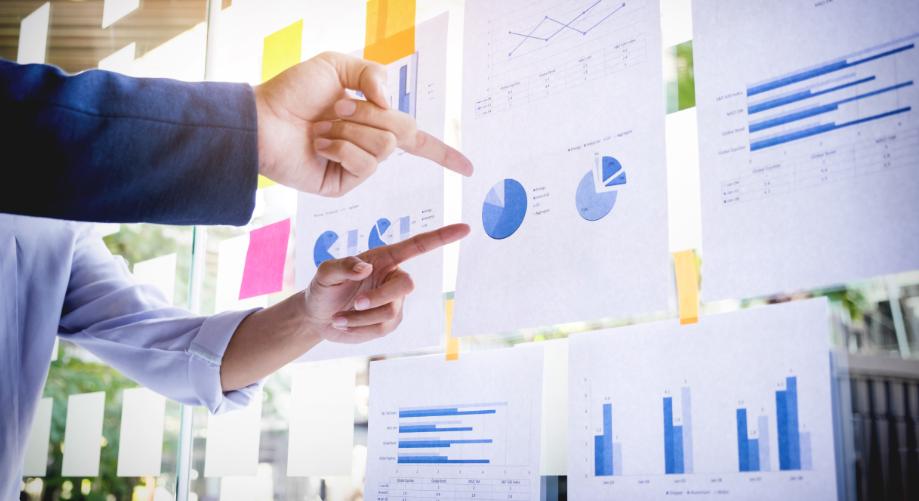 optimize marketing budget