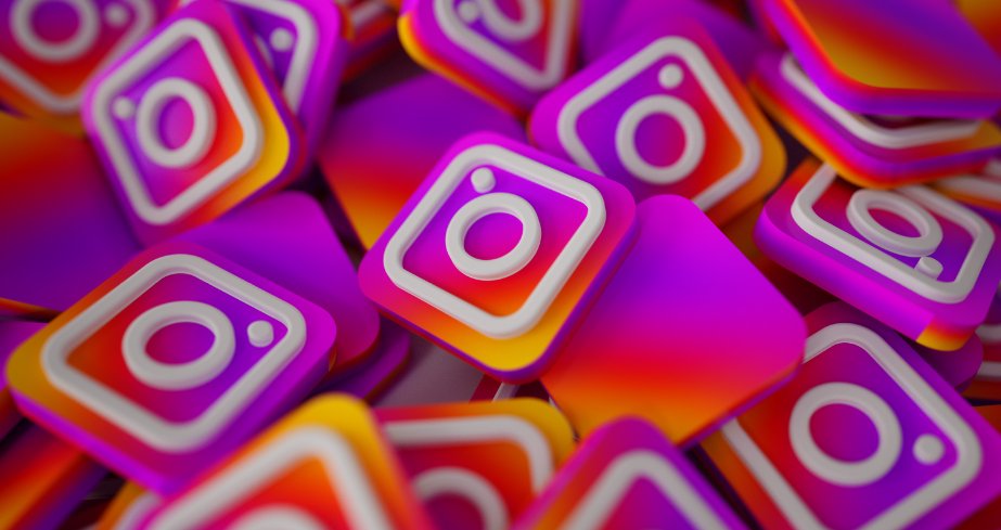 Instagram eCommerce strategy