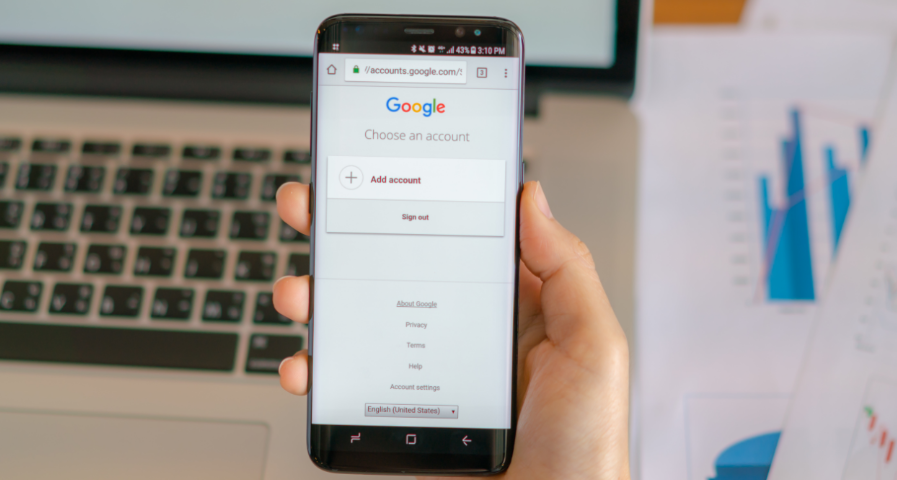 pros and cons of google dynamic search ads