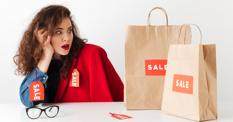 how to increase ecommerce average order value